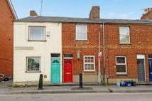 Terraced house for sale in East Oxford, Oxfordshire