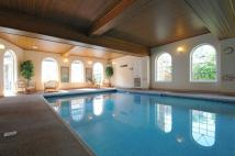 Retirement Property for sale in Oxford, Oxfordshire