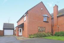 4 bedroom Detached property for sale in Littlemore, Oxfordshire