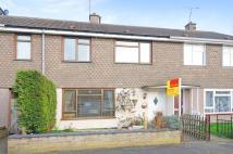 4 bed Terraced house for sale in Blackbird Leys...