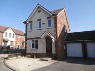3 bed Link Detached House for sale in Greater Leys, Oxfordshire
