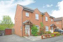 2 bedroom semi detached home for sale in Greater Leys, Oxfordshire