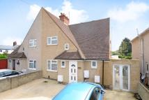 6 bedroom semi detached house for sale in East Oxford, Oxfordshire