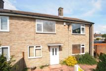 3 bed End of Terrace house for sale in Blackbird leys...