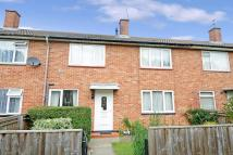 Terraced home for sale in Blackbird Leys...