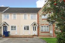 Greater Leys Terraced property for sale