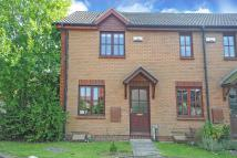 2 bedroom End of Terrace property in Greater Leys, Oxfordshire