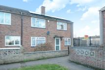 3 bed house in Windale Avenue...