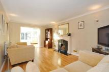 4 bed Detached home for sale in Chilton, Oxfordshire