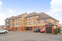 1 bedroom Retirement Property for sale in Marlborough Court, Didcot