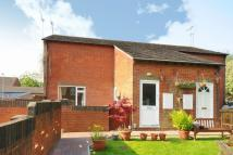 2 bedroom Flat for sale in Regent Gardens, Didcot