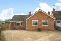 Detached Bungalow in Loyd Road,, Didcot