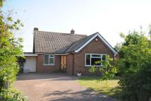3 bedroom Detached Bungalow in Didcot, Oxfordshire
