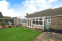 Detached Bungalow for sale in North Moreton...