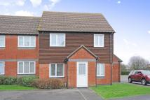 Maisonette for sale in All Saints Court, Didcot