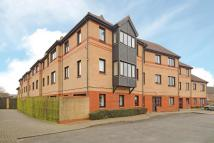 Retirement Property for sale in Didcot, Oxfordshire