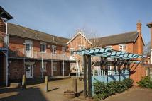 Flat for sale in Wantage, Oxfordshire