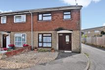 3 bedroom End of Terrace home for sale in Gaveston Road, Harwell...