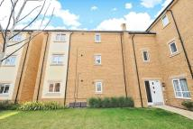 Flat for sale in Sir Frank Williams...