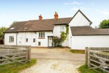 Lawson Lane Detached house for sale