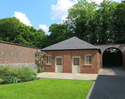 property to rent in Sixpenny Handley...