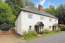 3 bed house to rent in Garlogs Cottage...