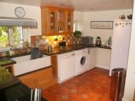 3 bed home in Plain An Gwarry, Redruth...