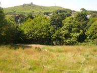Land in West Trevingey, Redruth...