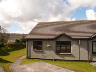 2 bedroom Bungalow for sale in The Paddock, Redruth...
