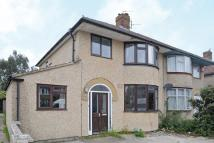 6 bed semi detached property for sale in Headington, Oxford