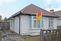 Detached Bungalow for sale in Headington, Oxford