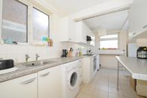 3 bedroom semi detached home in Headington, Oxford