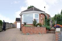 Detached Bungalow in Wheatley, Oxfordshire