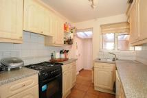 4 bedroom Terraced property for sale in Headington, Oxford