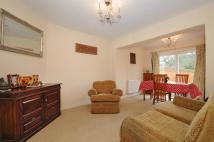 semi detached home for sale in Headington, Oxford