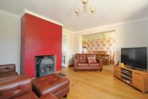 Detached property for sale in Mulberry Drive, Wheatley...