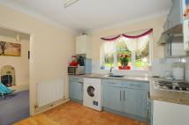 Headington semi detached house for sale