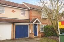 3 bedroom Terraced house for sale in Headington, Oxford
