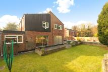 4 bed Detached property for sale in Headington, Oxfordshire