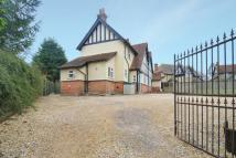 3 bedroom semi detached property for sale in Wheatley, Oxfordshire