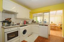 Detached house for sale in Horspath, Oxfordshire