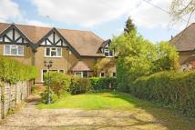 4 bedroom semi detached house for sale in Wheatley, Oxfordshire