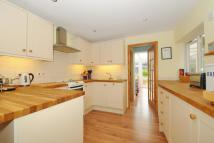 3 bed semi detached house for sale in Headington, Oxford