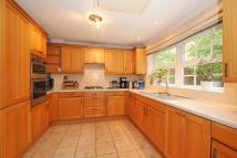 5 bedroom Detached property for sale in Headington, Oxford