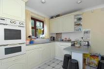3 bedroom Detached house in Headington, Oxford