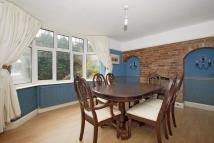 3 bedroom Detached property in Headington, Oxford