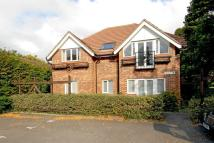2 bed Flat in Central Headington...