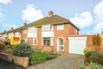 property for sale in Headington, Oxford