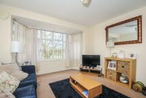 Flat for sale in Headington, Oxford