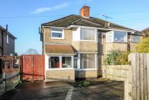 3 bedroom house for sale in Headington, Oxford